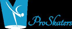 ProSkaters